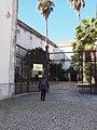 Lisboa em1018 2073051 (26327330078).jpg