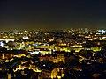 Lisboa vista do Miradouro da Graça - Portugal (3819887975).jpg