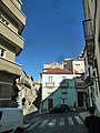 Lisbon, street scenes from the capital of Portugal 17.jpg