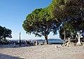 Lisbon BW 2018-10-03 10-25-08.jpg