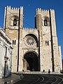Lissabon (177) (4460145697).jpg