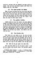 Literarischer Verein Stuttgart IX 044.png