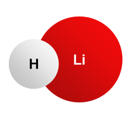 Lithium hydride.png