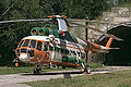 Lithuanian Air Force SAR Mi-8T.jpg