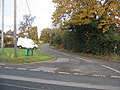 Little Lane - geograph.org.uk - 1082149.jpg