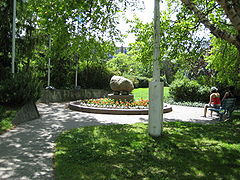 Little Norway Park.jpg