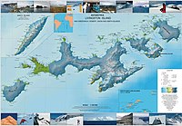 Livingston-Island-Map-2010.jpg