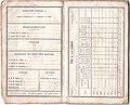 Livret-hommes-42-RI-1870-10-11.jpg