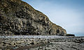 Llantwit major beach (7961684082).jpg