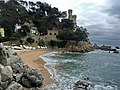 Lloret de Mar - panoramio (72).jpg