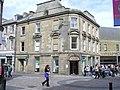 Lloyds TSB, Inverness - geograph.org.uk - 1289222.jpg