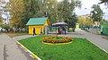Lobnya, Moscow Oblast, Russia - panoramio (232).jpg