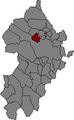 Localització d'Alpicat.png