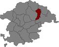 Localització de Llanars.png