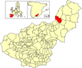 LocationCortes de Baza.png