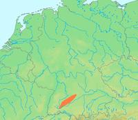 Location Schwäbische Alb.PNG