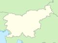 LocationmapSlovenia.png