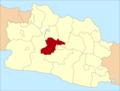 Locator kabupaten bandung barat.png