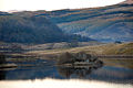Loch Tromlee.jpg
