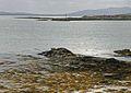 Loch a'Bhàigh - geograph.org.uk - 1498850.jpg