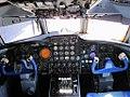 Lockheed Jetstar Hound Dog II Graceland Memphis TN 2013-04-01 008.jpg