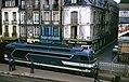 Locomotive BB 67000 in Dieppe.jpg