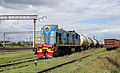 Locomotive TEM2M-063 2013 G1.jpg