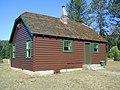 Lodgepole Guard Station, Rogue River-Siskiyou National Forest (34381747792).jpg
