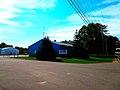Lodi Utilities Office - panoramio.jpg