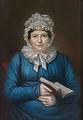 Lodovico Giori Portrait Charlotte Luise Bennecke.jpg