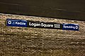 Logan Square El Stop CTA Chicago Blue Line 3087639973 o.jpg