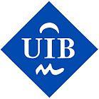 Logo-UIB.jpg
