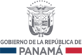 Logo-gobierno-de-la-republica-de-panama-113.png
