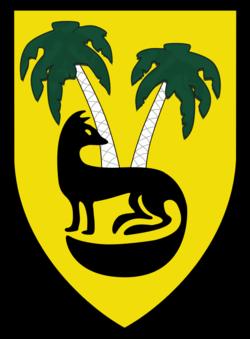 Logo-hativat-gefen.png