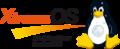 LogoXtreem.png