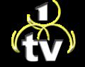 Logo 1tv.png