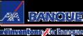 Logo AXA Banque.png