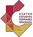 Logo CEC.jpg