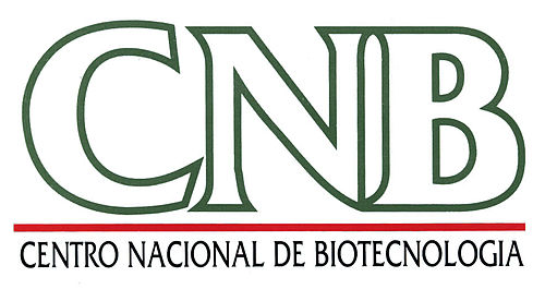 Centro Nacional de Biotecnología - Wikiwand