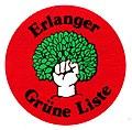 Logo Erlanger Grüne Liste 1978.jpg