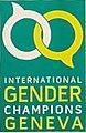 Logo International Gender Champions.jpg