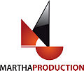 Logo Martha Production.jpg