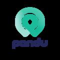 Logo Pandu.png