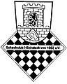 Logo Schachclub Höchstadt.jpg