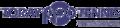 Logo Toray Pan Pacific 2012.png