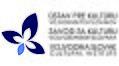Logo Zavod za kulturu vojvođanskih Slovaka.jpg