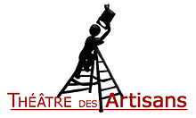 Description de l'image Logo_artisans.jpg.