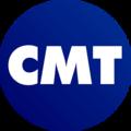Logo de cmt 2004-2006.png