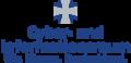 Logo des Cyber- und Informationsraum Bundeswehr.png