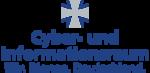 Logo des Cyber- und Informationsraumes